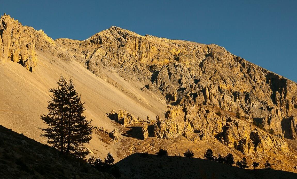 voyage photo vallee de la claree lionel montico galerie 7