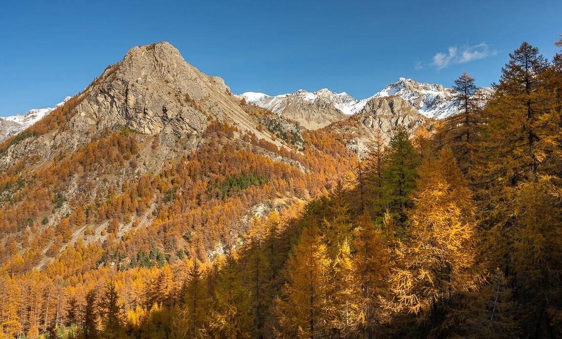 voyage photo vallee de la claree lionel montico galerie 9
