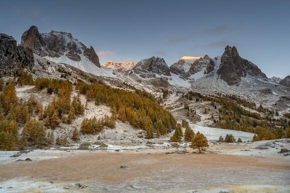 voyage photo vallee de la claree lionel montico promo 11