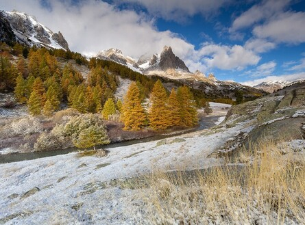 voyage photo vallee de la claree lionel montico promo 12
