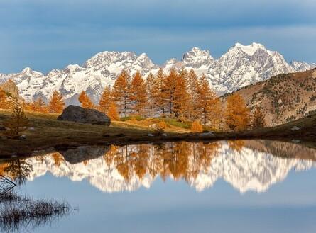 voyage photo vallee de la claree lionel montico promo 2