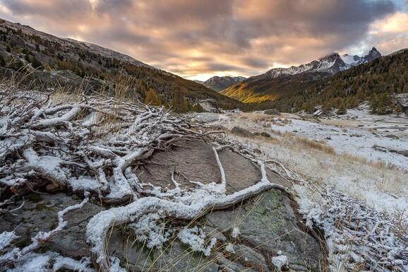 voyage photo vallee de la claree lionel montico promo 5