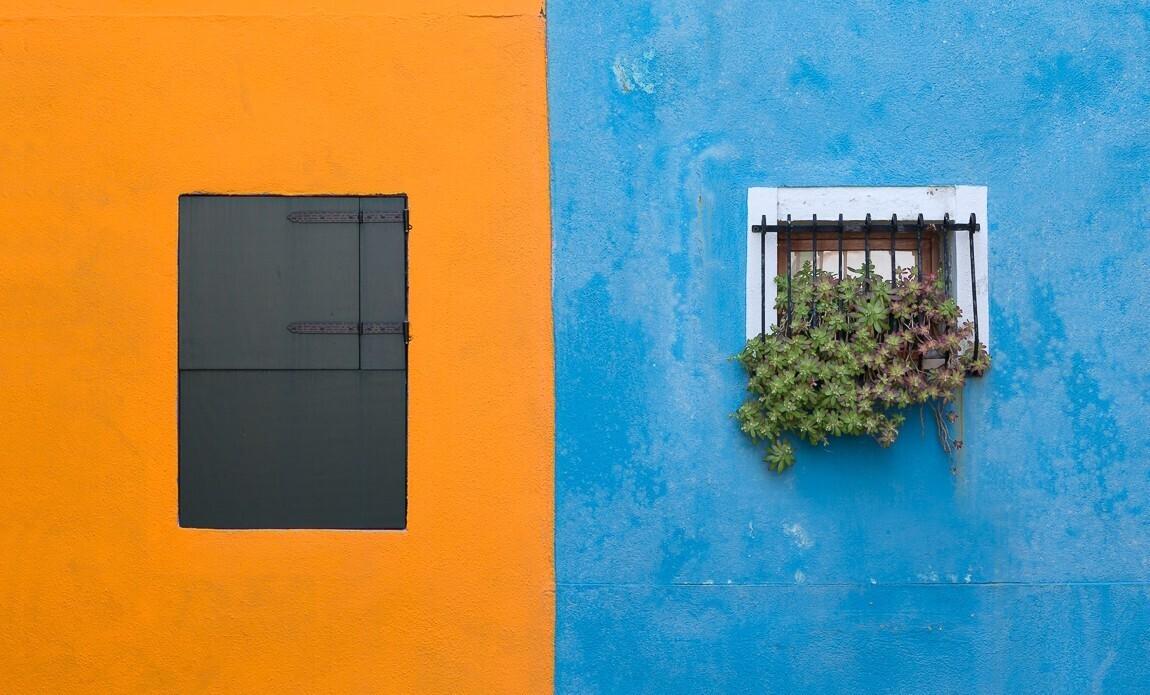 voyage photo venise antonio gaudencio galerie 13