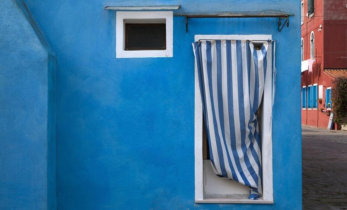 voyage photo venise antonio gaudencio galerie 14