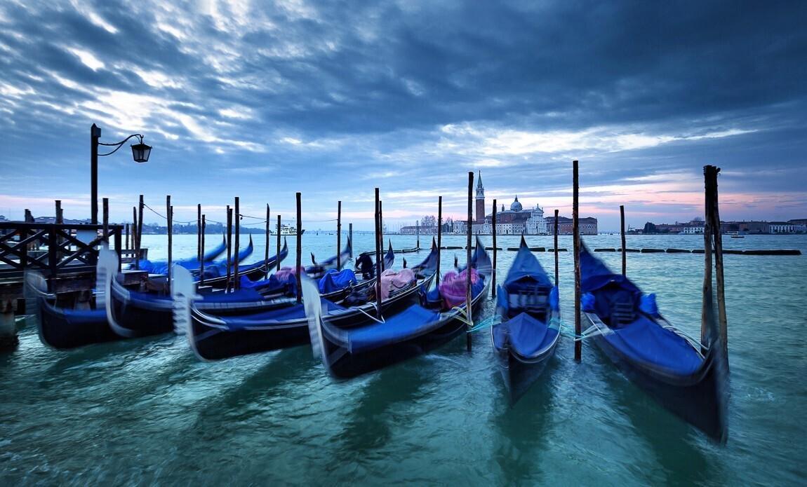 voyage photo venise antonio gaudencio galerie 4