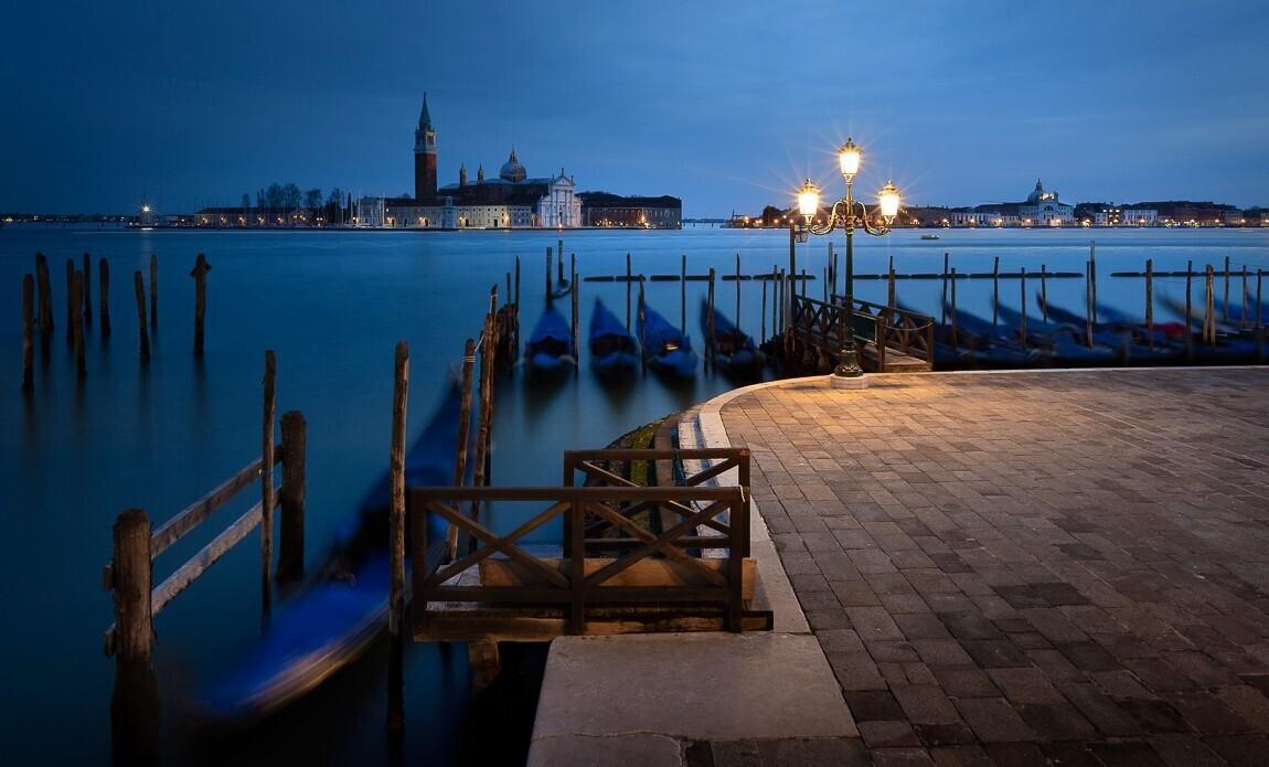 voyage photo venise antonio gaudencio galerie 5