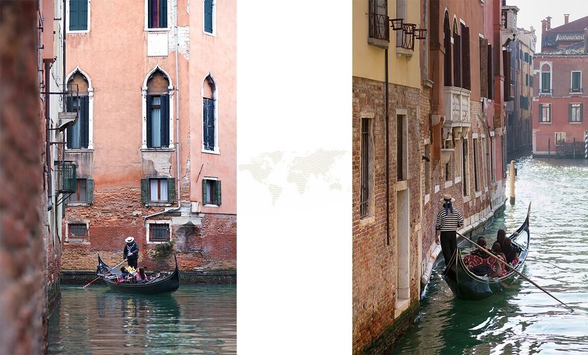 voyage photo venise antonio gaudencio galerie 6