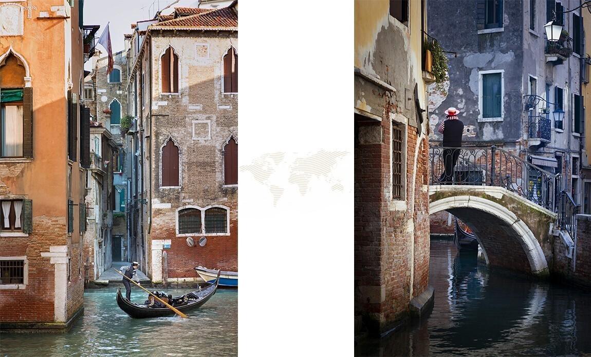 voyage photo venise antonio gaudencio galerie 8