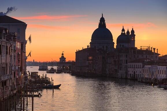 voyage photo venise antonio gaudencio promo 2 jpg