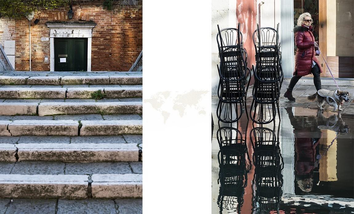 voyage photo venise axel coeuret galerie 5