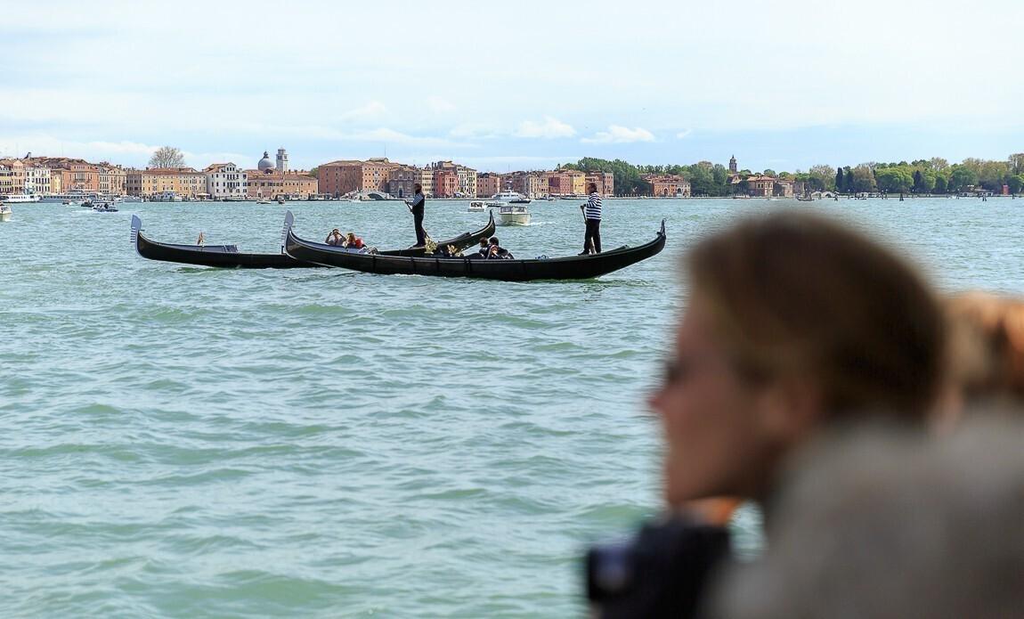 voyage photo venise vincent frances galerie 2