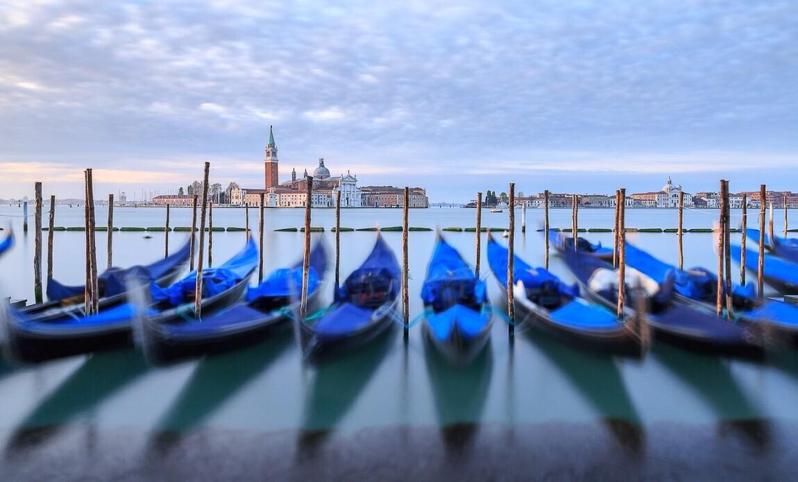 voyage photo venise vincent frances galerie 6