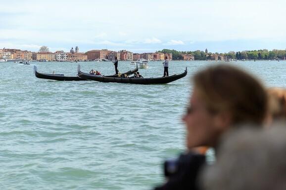 voyage photo venise vincent frances promo 4 jpg