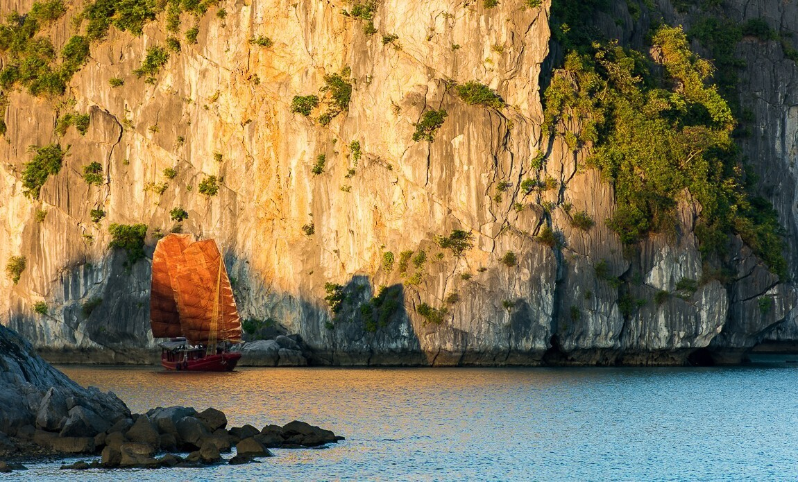 voyage photo vietnam eric montarges galerie 1
