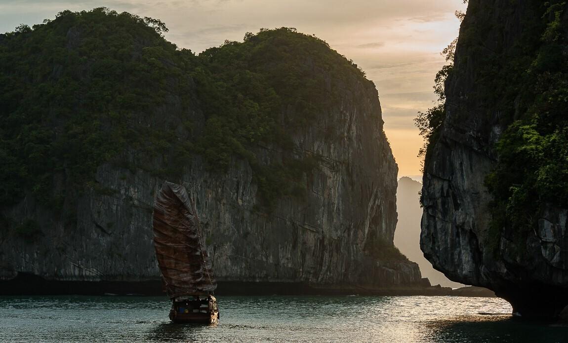 voyage photo vietnam eric montarges galerie 10