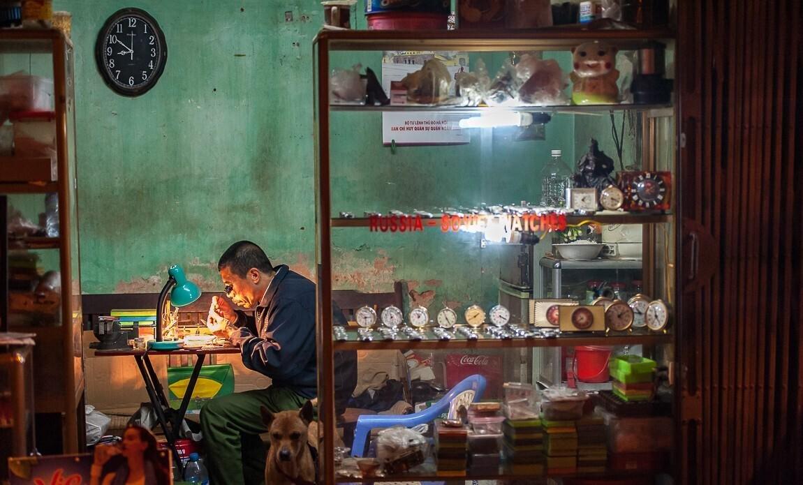 voyage photo vietnam eric montarges galerie 11