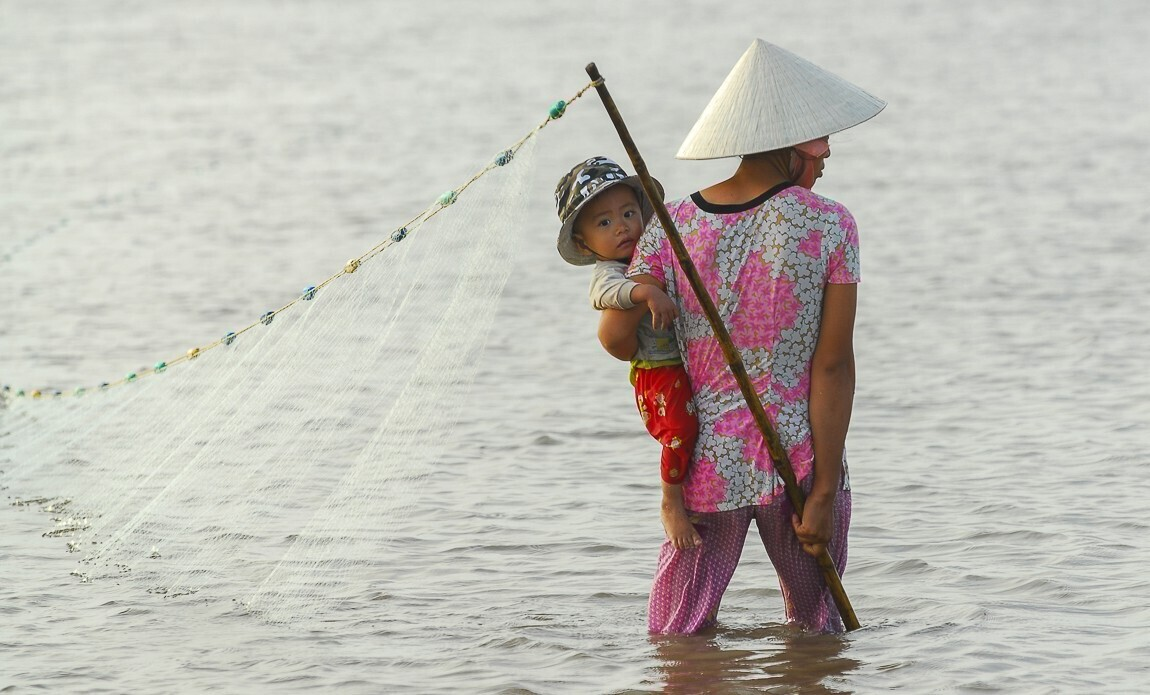 voyage photo vietnam eric montarges galerie 12