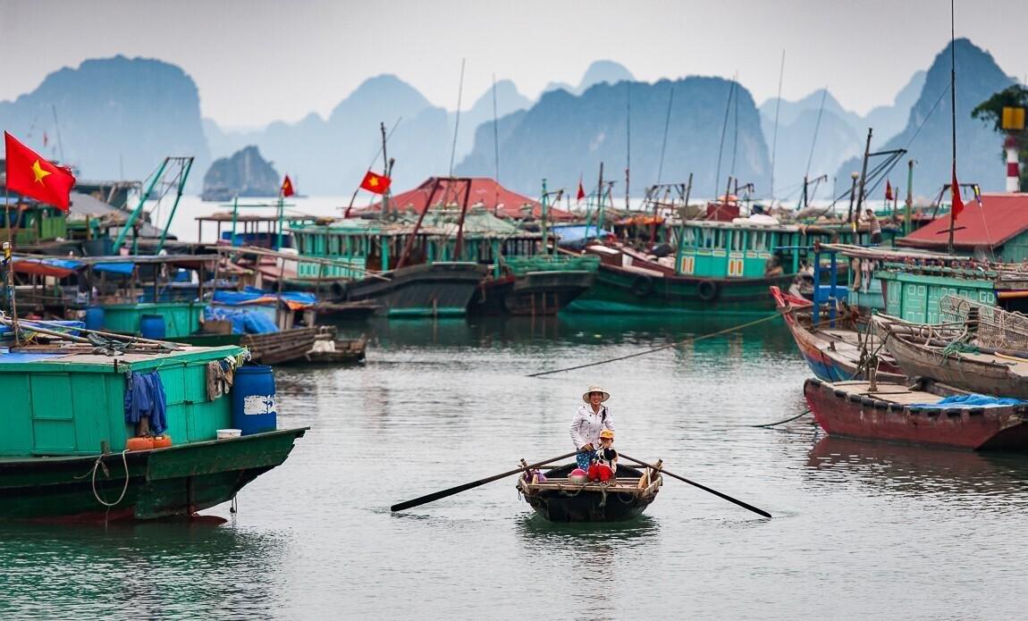 voyage photo vietnam eric montarges galerie 16