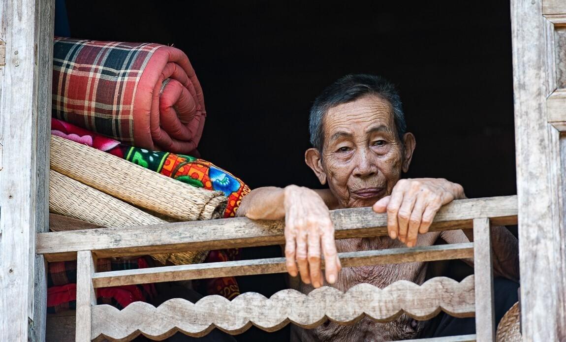 voyage photo vietnam eric montarges galerie 19