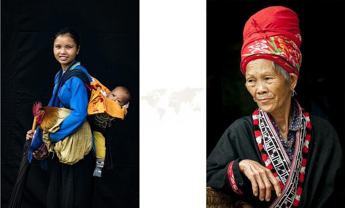 voyage photo vietnam eric montarges galerie 2