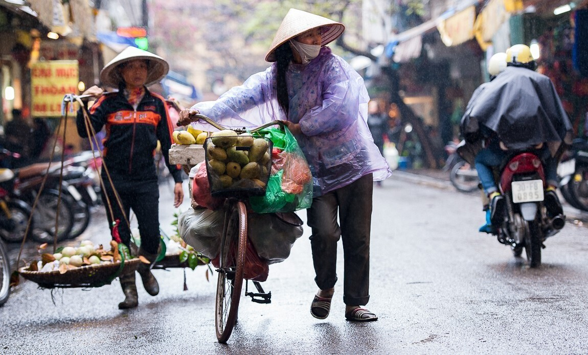 voyage photo vietnam eric montarges galerie 20