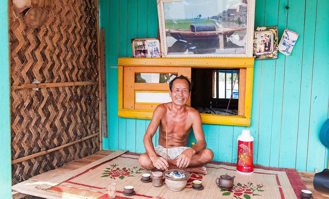 voyage photo vietnam eric montarges galerie 27