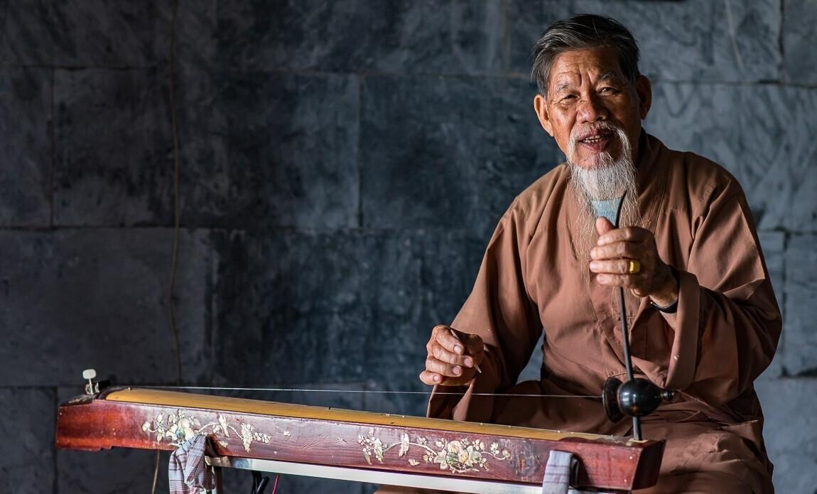 voyage photo vietnam eric montarges galerie 3
