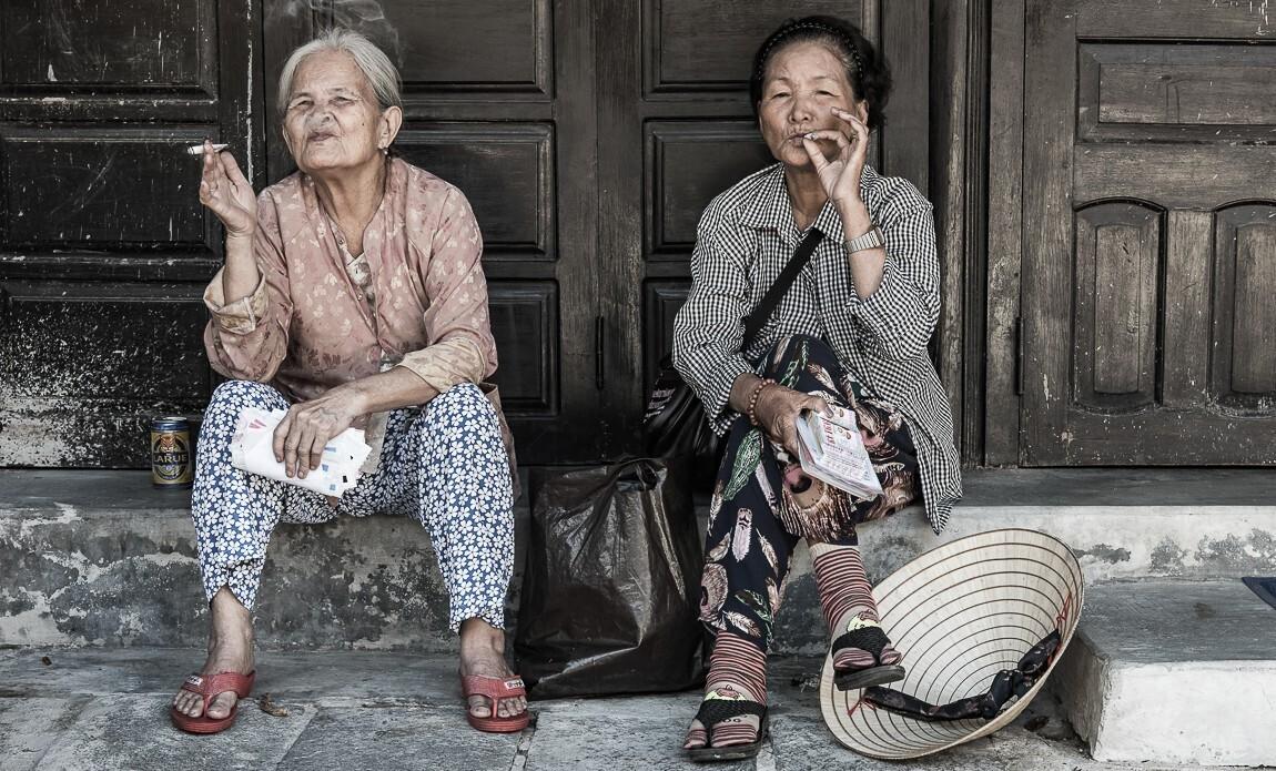 voyage photo vietnam eric montarges galerie 35