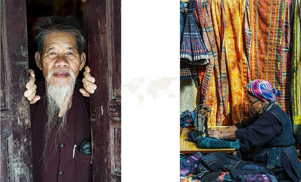 voyage photo vietnam eric montarges galerie 4