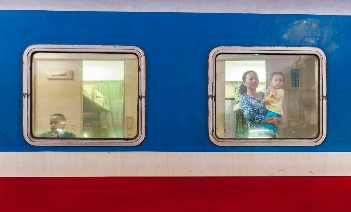 voyage photo vietnam eric montarges galerie 5