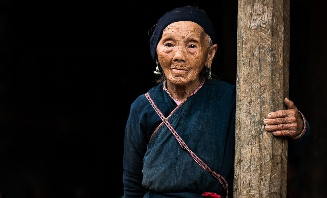 voyage photo vietnam eric montarges galerie 7