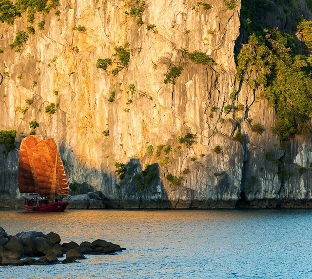 voyage photo vietnam eric montarges promo gen 3 jpg