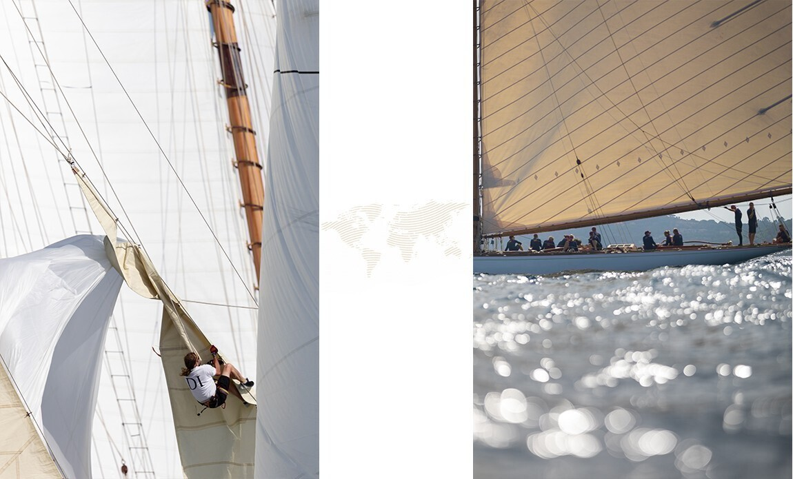 voyage photo voiles de saint tropez vincent frances galerie 1