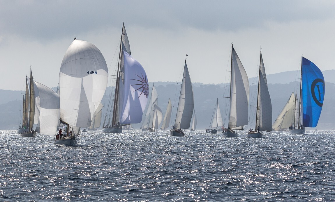 voyage photo voiles de saint tropez vincent frances galerie 11