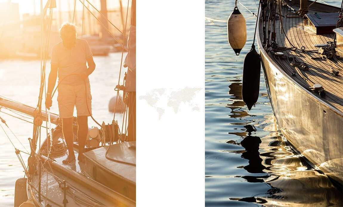 voyage photo voiles de saint tropez vincent frances galerie 15