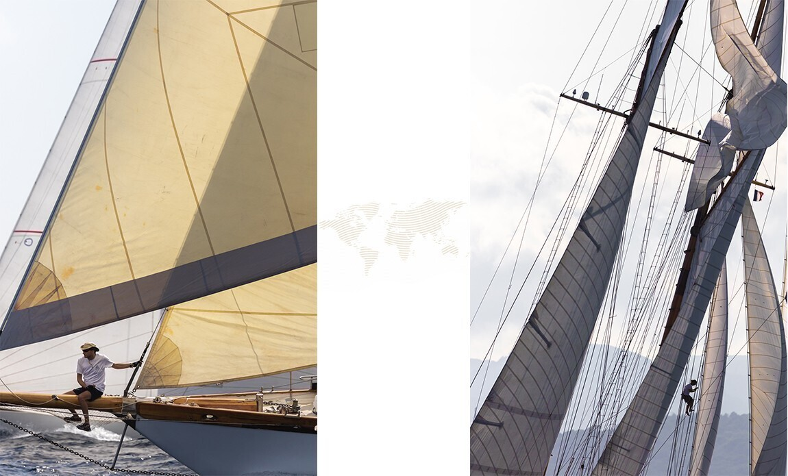 voyage photo voiles de saint tropez vincent frances galerie 18