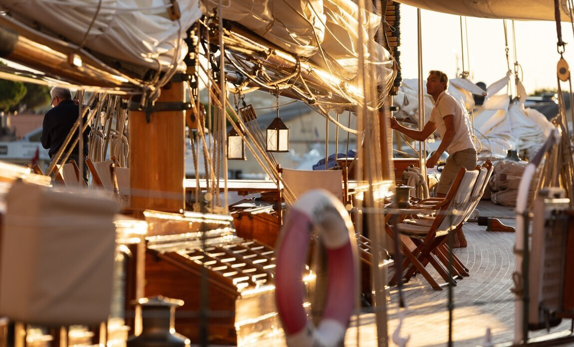 voyage photo voiles de saint tropez vincent frances galerie 24
