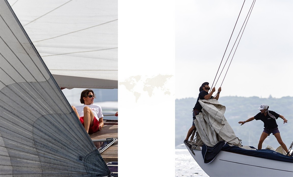 voyage photo voiles de saint tropez vincent frances galerie 25