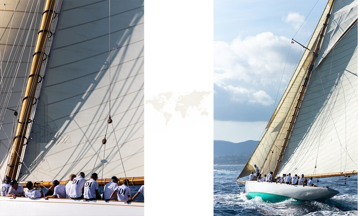 voyage photo voiles de saint tropez vincent frances galerie 32