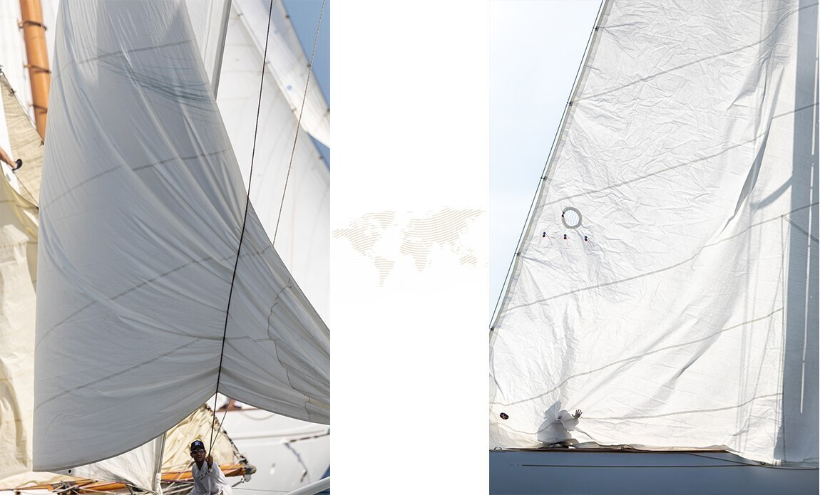 voyage photo voiles de saint tropez vincent frances galerie 4