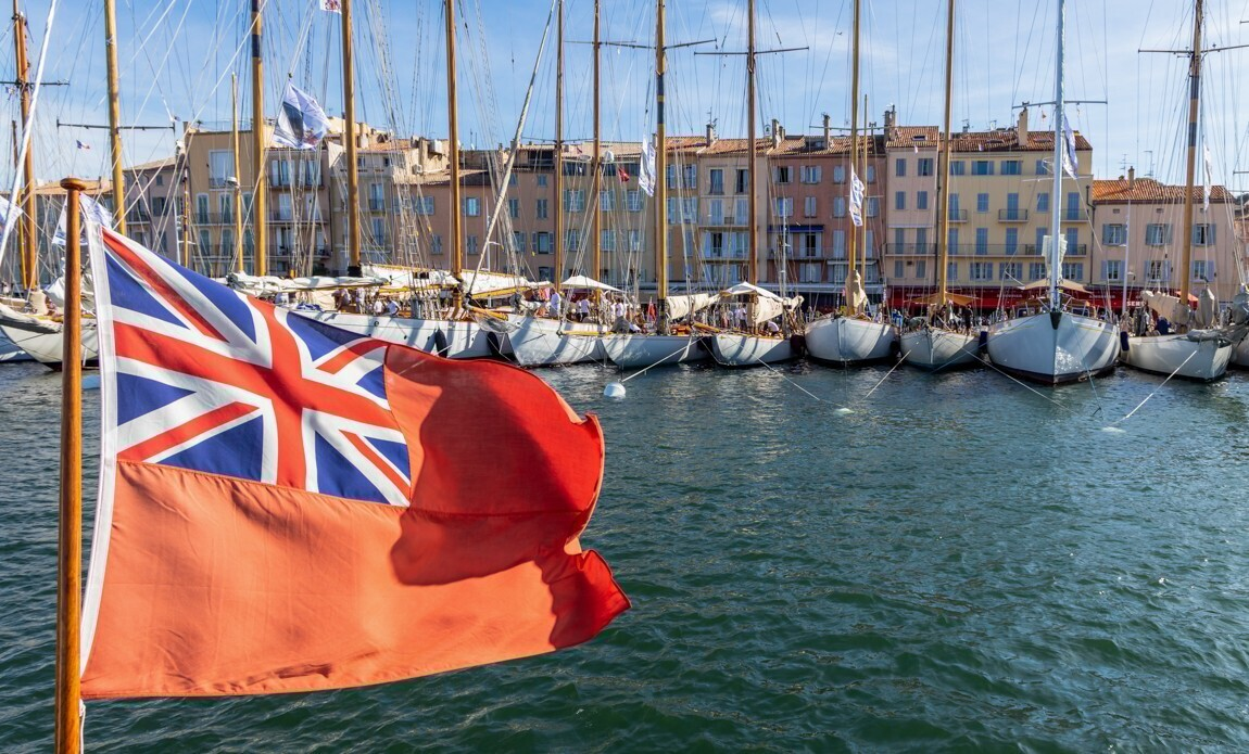 voyage photo voiles de saint tropez vincent frances galerie 5