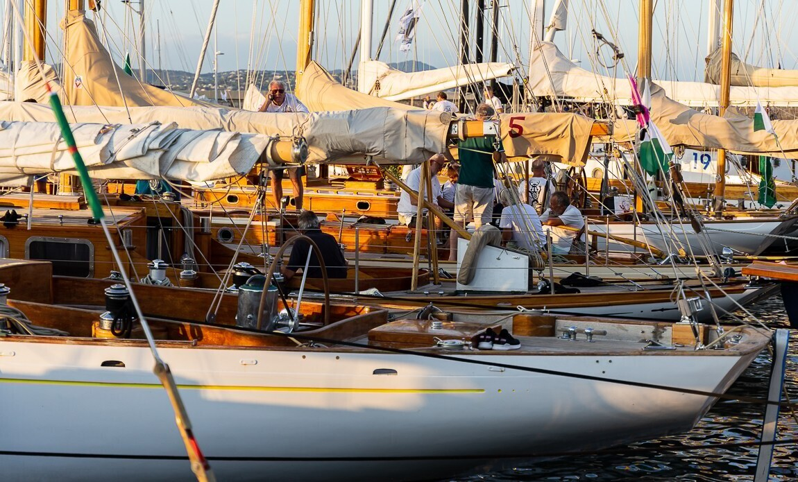 voyage photo voiles de saint tropez vincent frances galerie 52