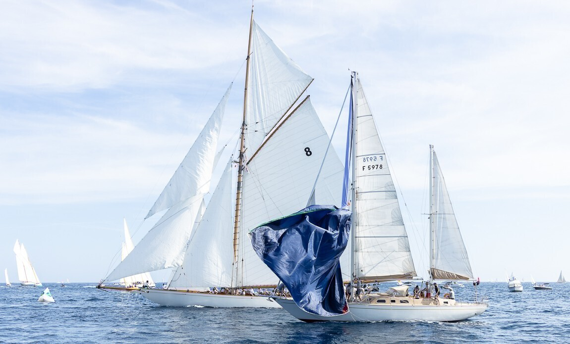 voyage photo voiles de saint tropez vincent frances galerie 8