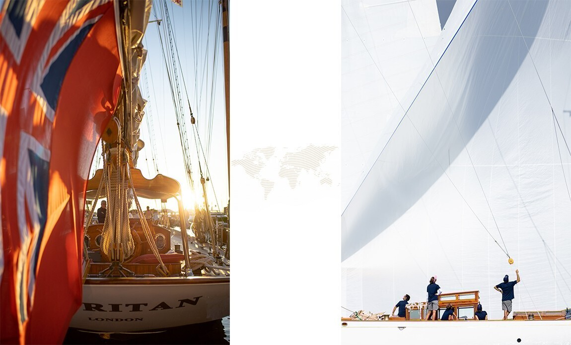 voyage photo voiles de saint tropez vincent frances galerie 9