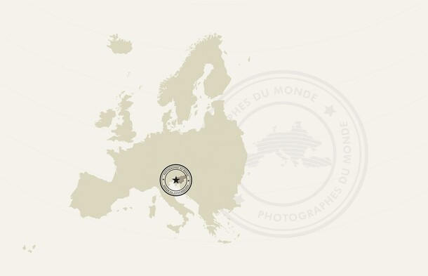 carte voyage photo slovenie automne tp-2021 jpg