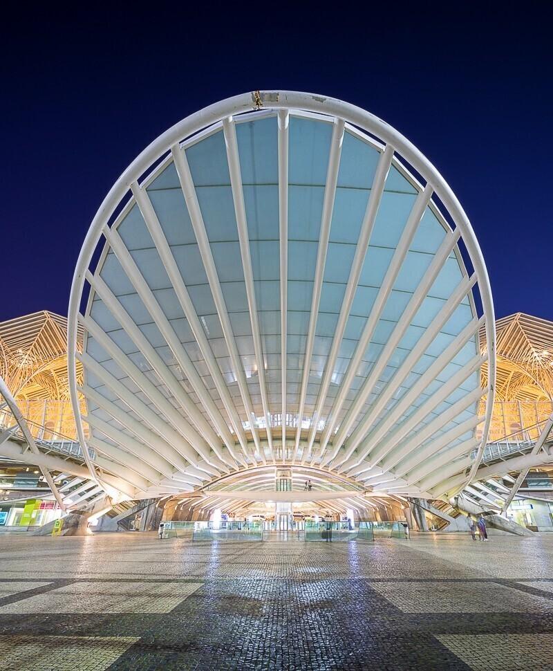 voyage photo architecture et cityscape vincent frances mini 18 71db w