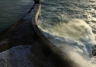voyage photo grandes marees vincent frances mini