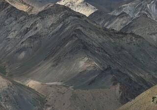 voyage photo montagnes et hauts plateaux christophe boisvieux mini