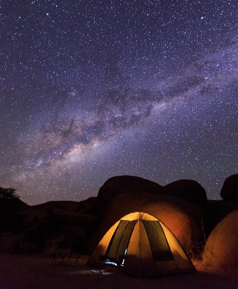 voyage photo photo de nuit vincent frances mini 23 cbe7 w