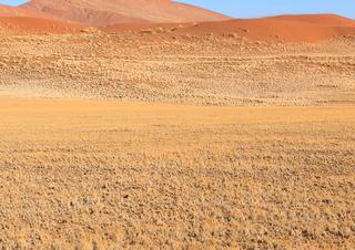 voyage photo terres australes vincent frances header